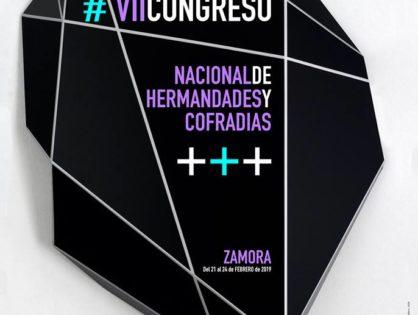 Presentado en INTUR el programa oficial del VII Congreso Nacional de Hermandades y Cofradías