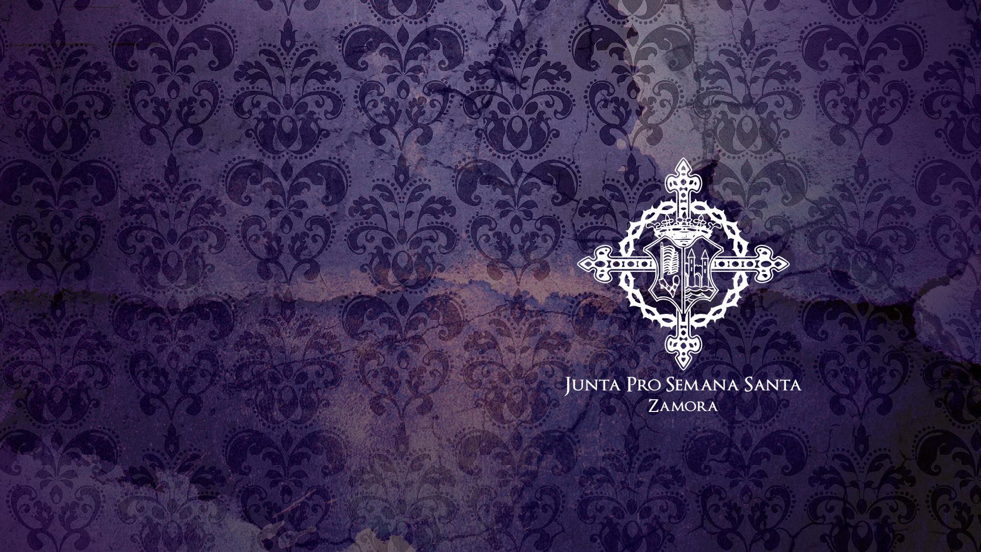 El Museo de Semana Santa de Zamora abrirá sus puertas al público