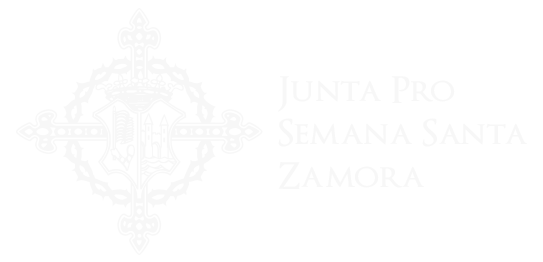 Junta Pro Semana Santa de Zamora