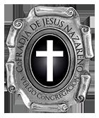 Cofradía Jesús Nazareno vulgo Congregación